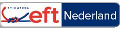 Kijk op de website van EFT Nederland