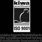 logoKIWAtxt (1)
